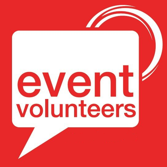 event volunteers.jpg