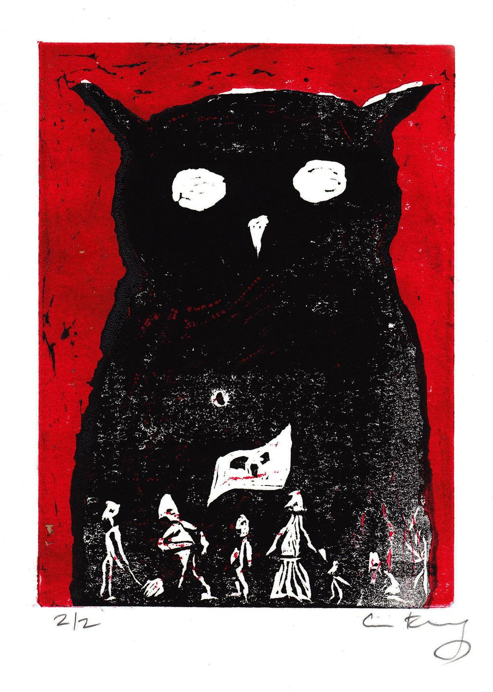 Owl Future