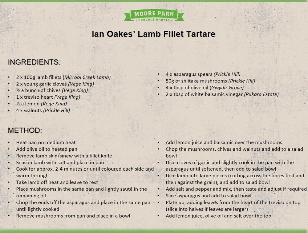 Ian Oakes recipe.jpg