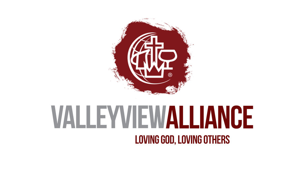 Valleyview Logo.jpg