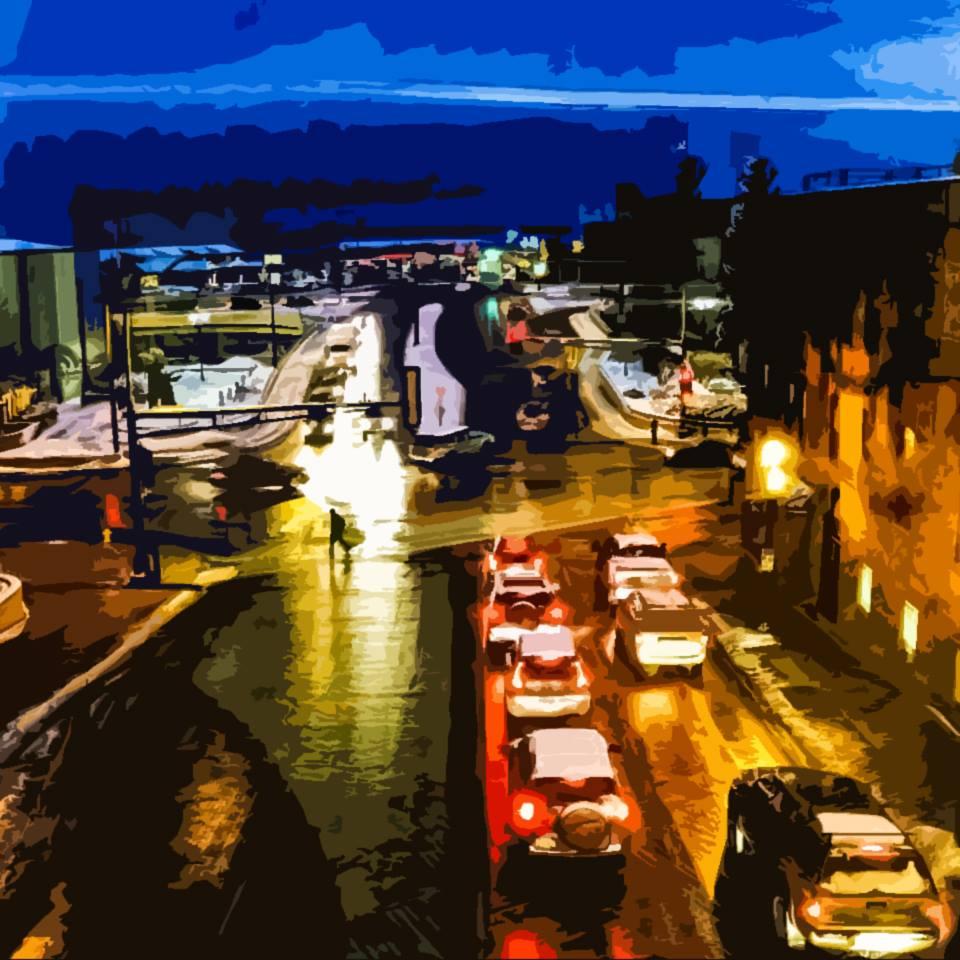 Duluth Superior Street.jpg