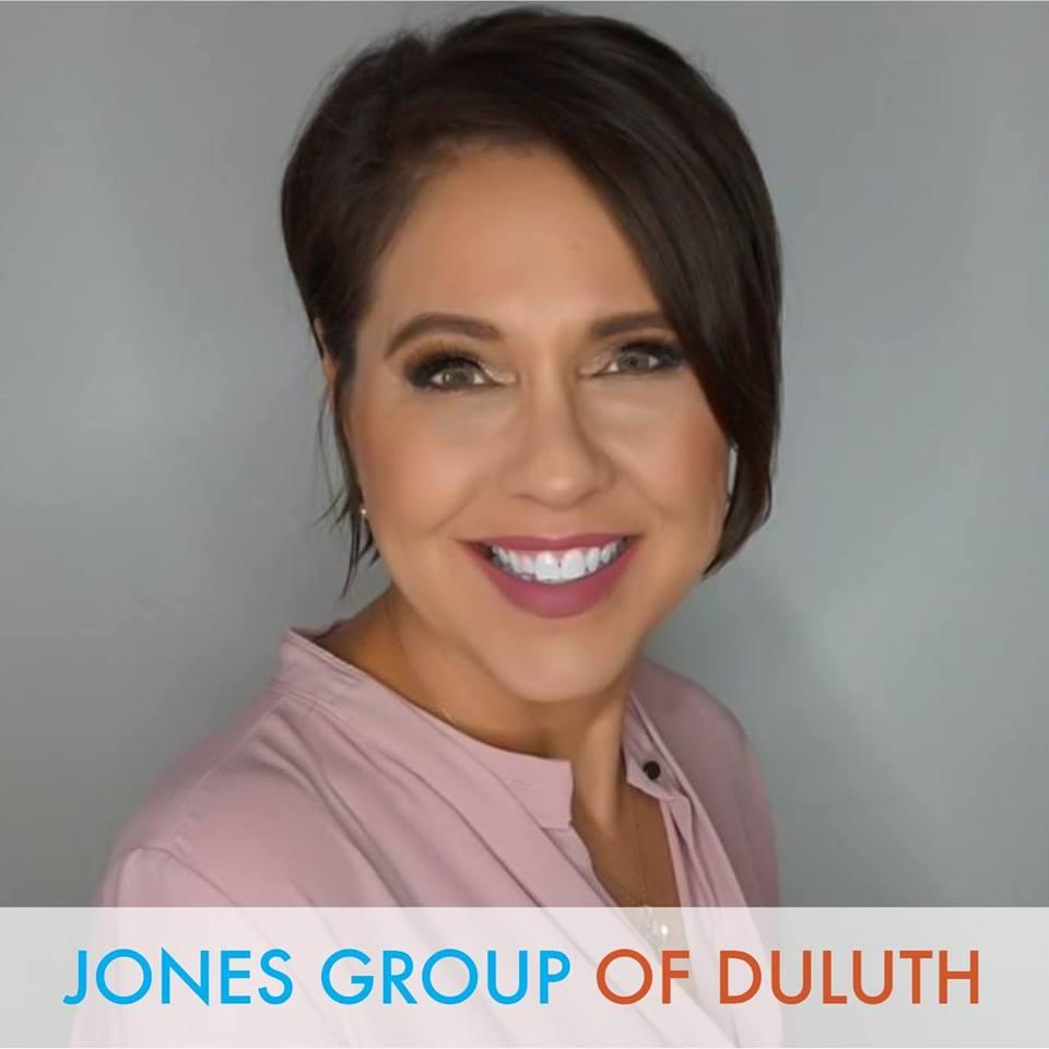 shelley jones group duluth.jpg
