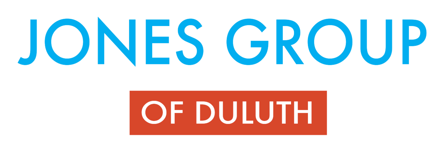 Jones Group of Duluth