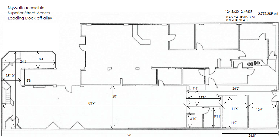 Floorplan_Measurements2.png