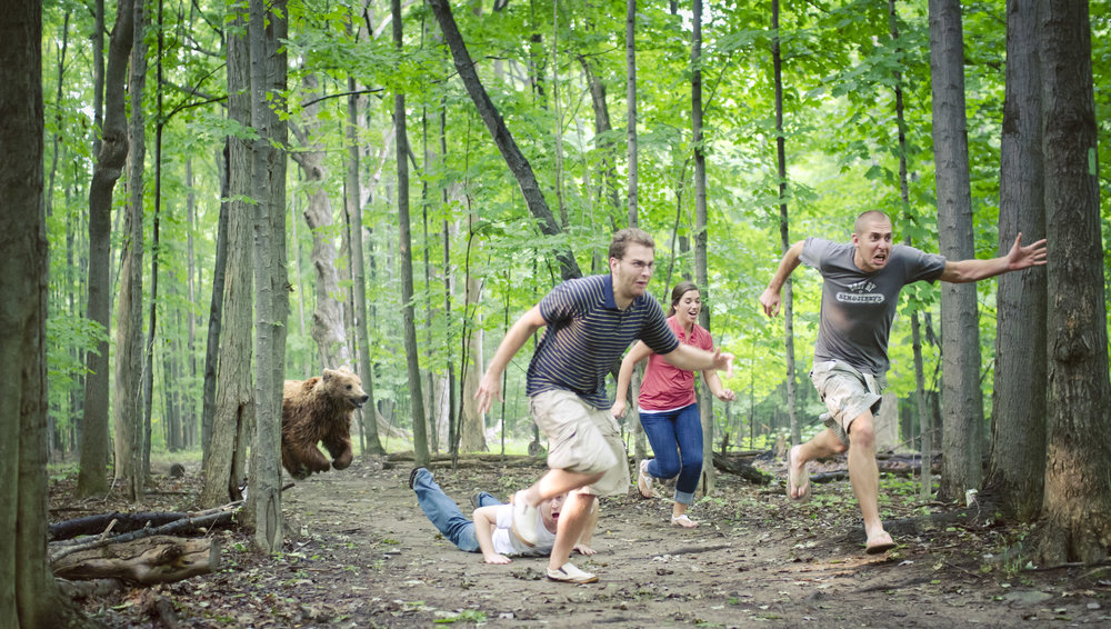 Bear Run.jpg