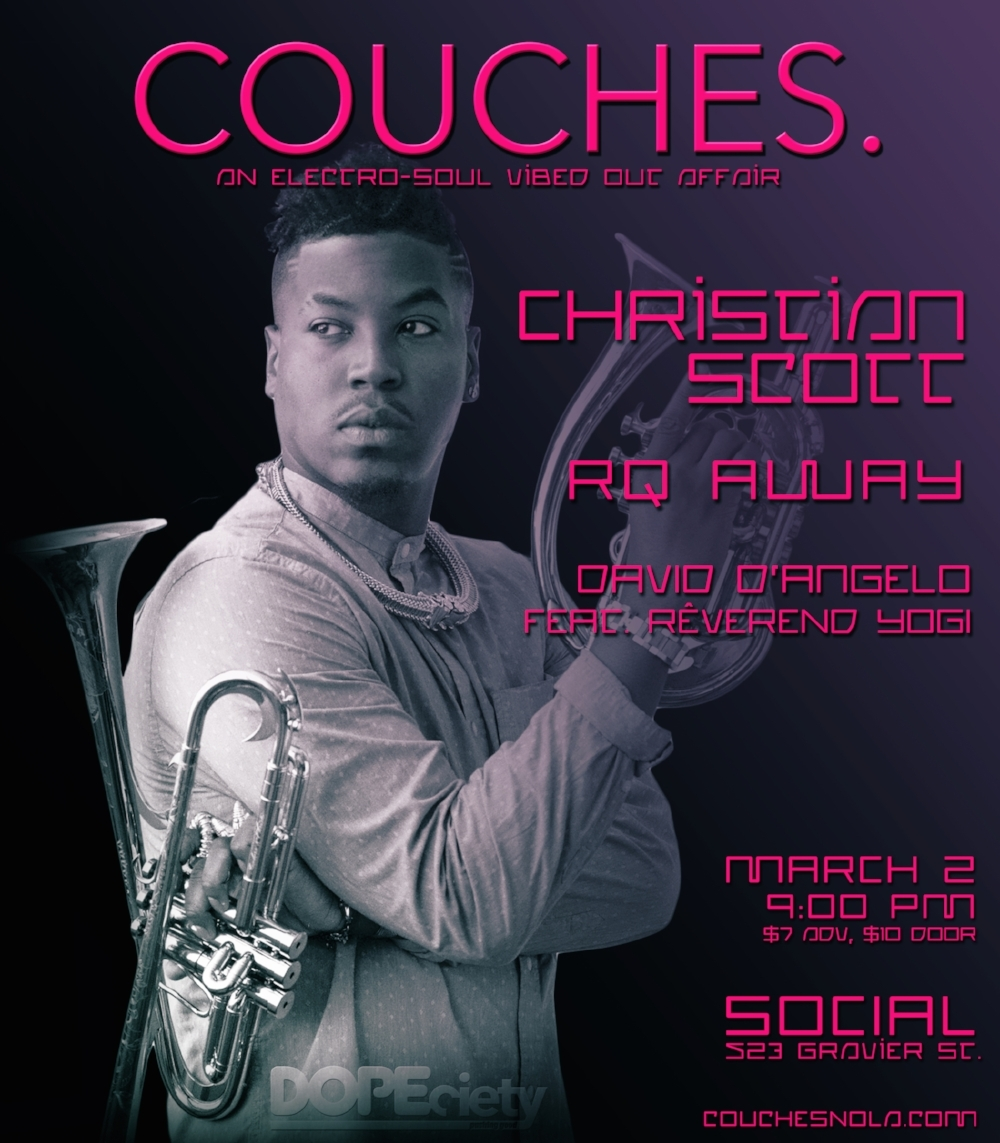 Couches_March2016.jpg