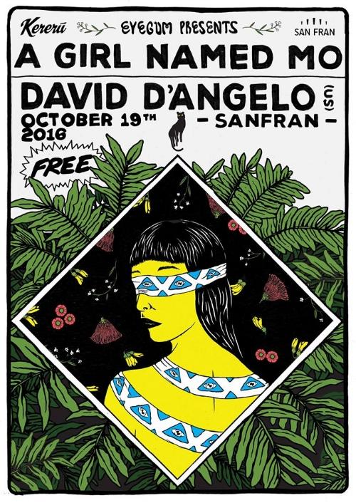 San Fran poster !.jpg