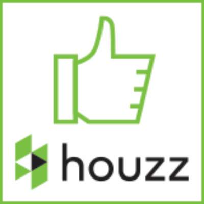 houzz-1.png