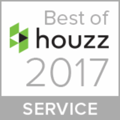 houzz-3.png