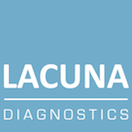 Lacuna Diagnostics