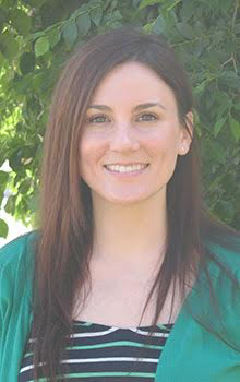 Lauren radakovich, DVM, DACVP   Lauren earned her veterinary degree at North Carolina State University in 2013 and went on to Colorado State University to complete her residency training in clinical pathology. She became board certified in 2016. She currently lives in Fort Collins, Colorado with her husband Tony, daughter Ren, and their two parrots, Squirt and Skeeter. In her free time, Lauren enjoys long distance trail running, cooking up some mean plant based cuisine, and visiting family back in North Carolina.