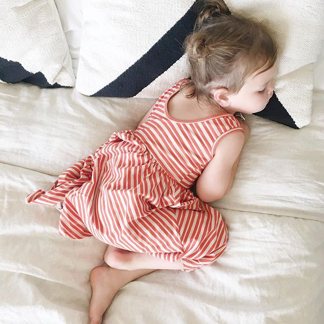 Summer Break calls for daily naps...especially after a long weekend. Can napping be on my #summerbucketlist? #farmgals3 #aliceandames #twirldress . . . . . #mommybloggers #parentingblogger #momitforward #childhoodunplugged_family #urbanfarm #letthembelittle #countryfarm #momswithcameras #backyardfarm #uniteinmotherhood #candidchildhood #dailyparenting #boise #boiseidaho #idahome #idahofarm #mamaswithstyle #letthembekids #farmkids #farmliving #farmfamily  #farmyard #farmwife