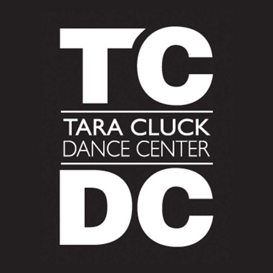 Tara Cluck Dance Center