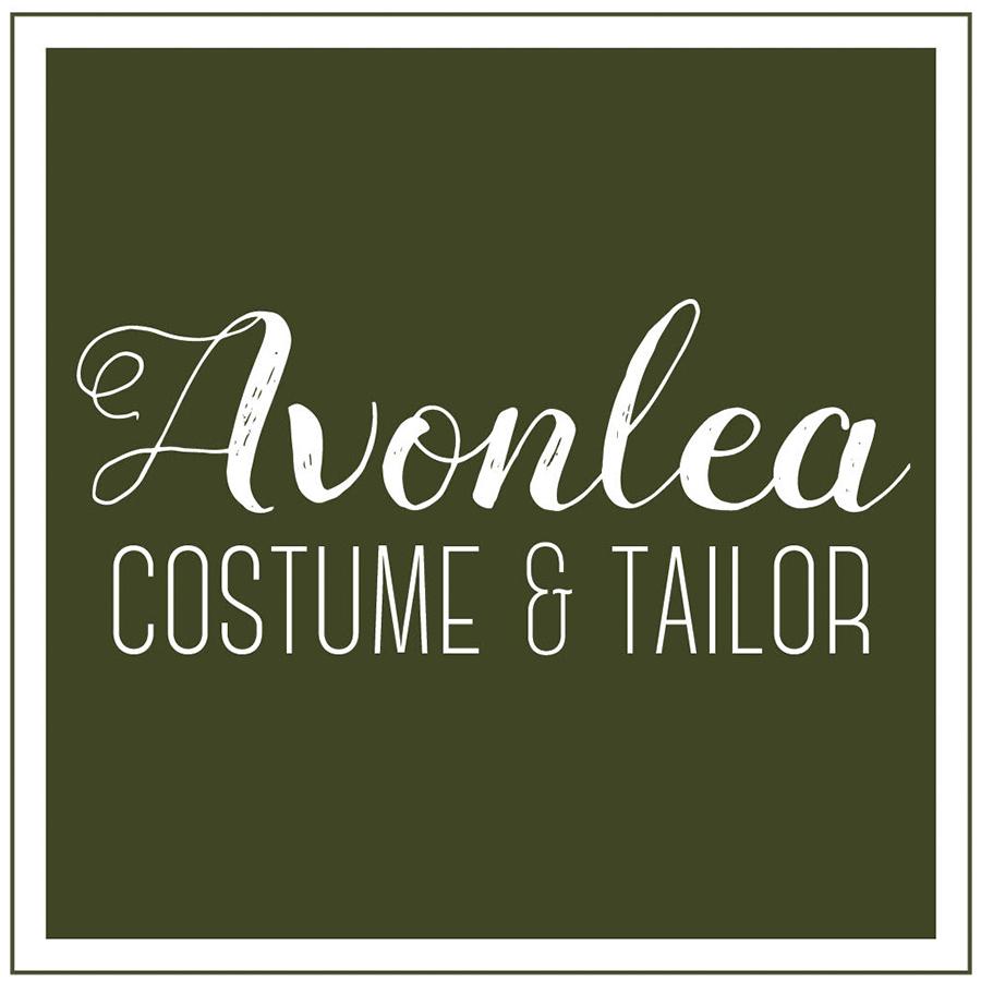 Avonlea Constume & Tailor