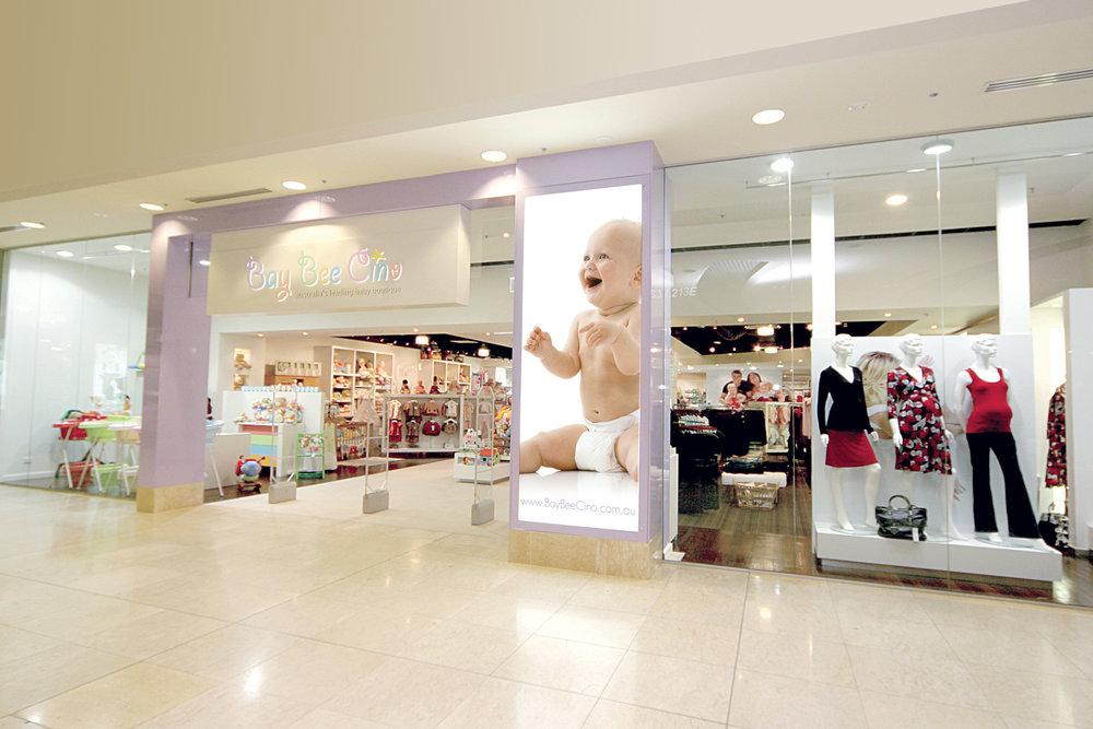 9.c Retail.jpg