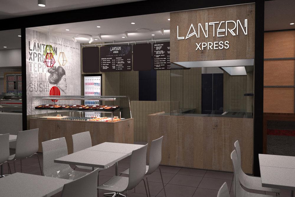 2.c Lantern Express.jpg