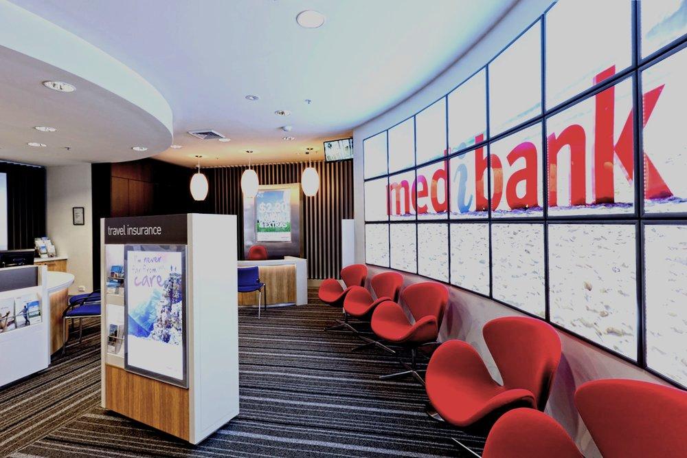 1.c-Medibank Bondi.jpg