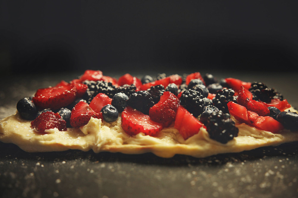 berry-dessert1.jpg