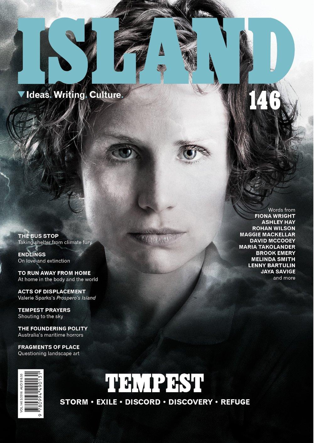 island magazine 146.jpg