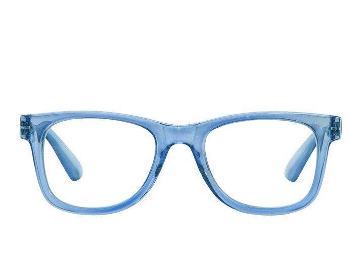 thorberg lge square transparent blue.jpg
