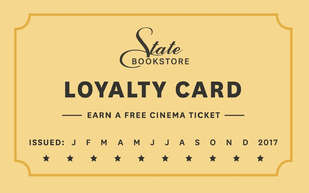loyalty card new.jpg
