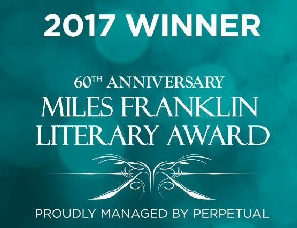 miles franklin winner.jpg