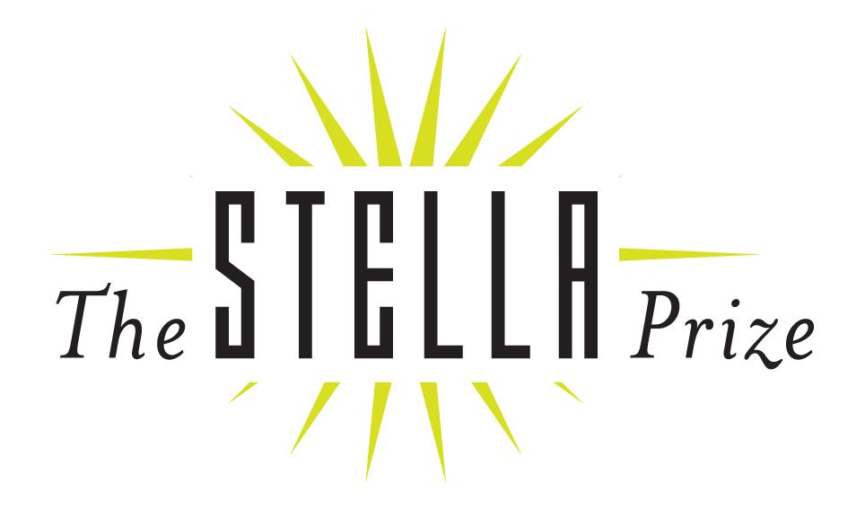 stella prize logo.jpg
