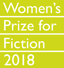 women's prize for fiction.png