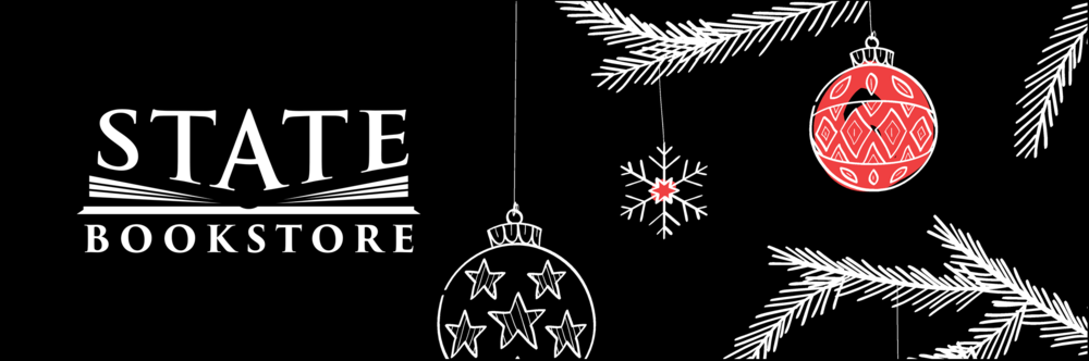 Bookstore - Christmas Email Banner.png