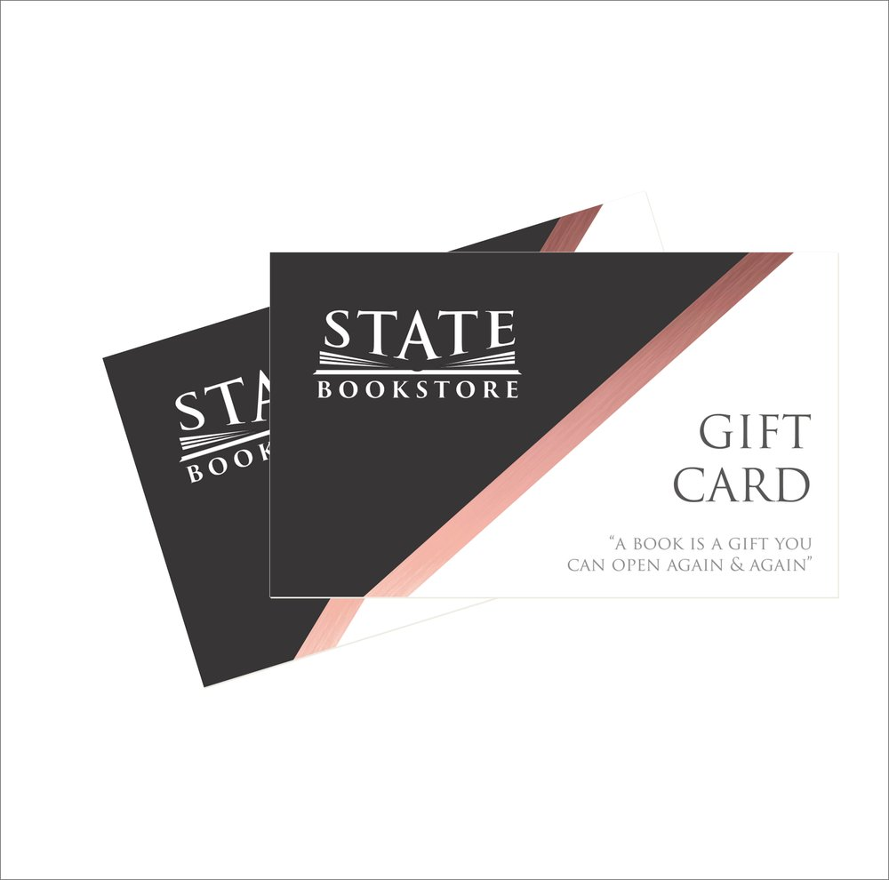 Gift Card Square No Background.jpg