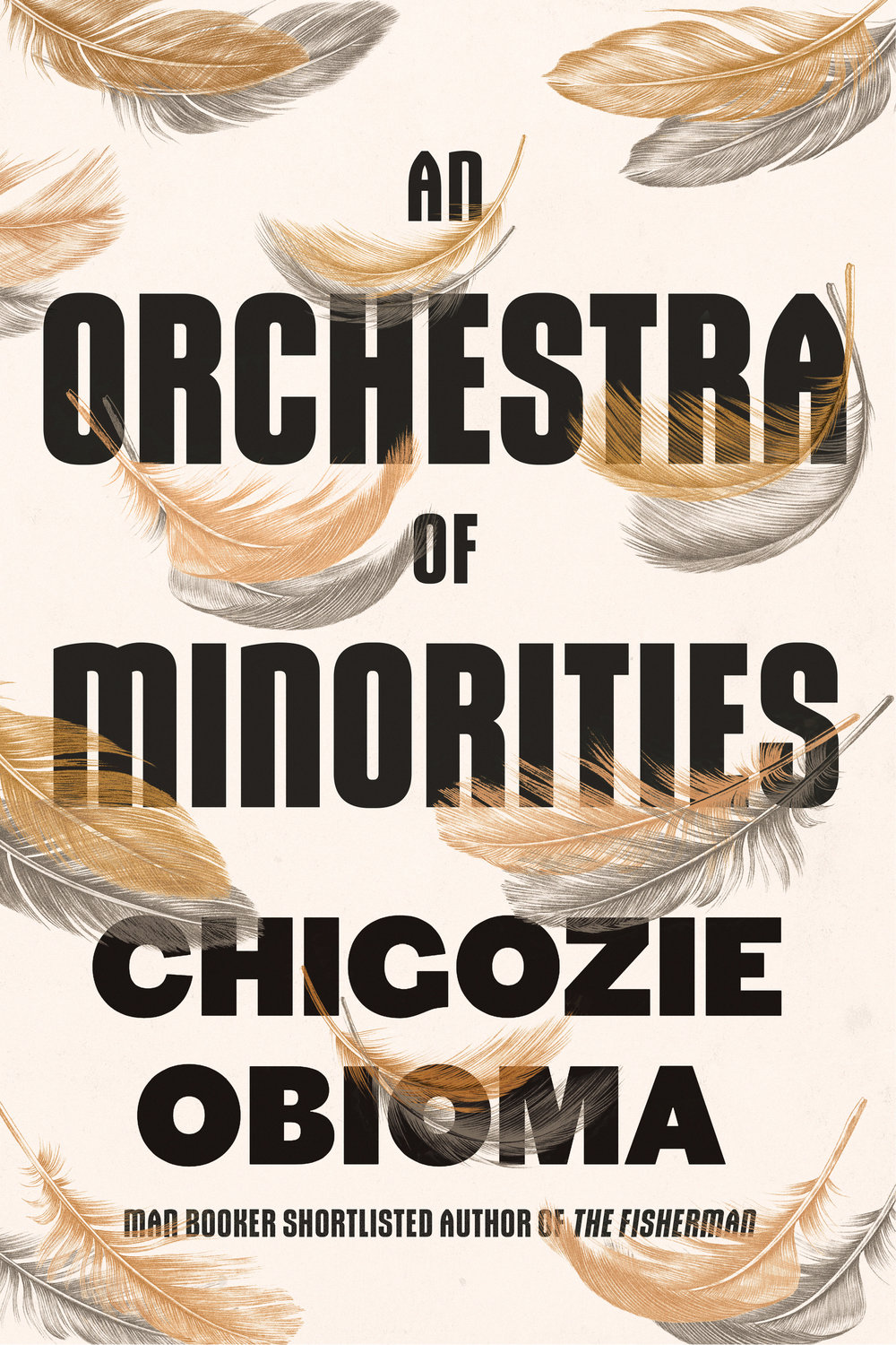 orchestra of minorities sunday fiction120119.jpg