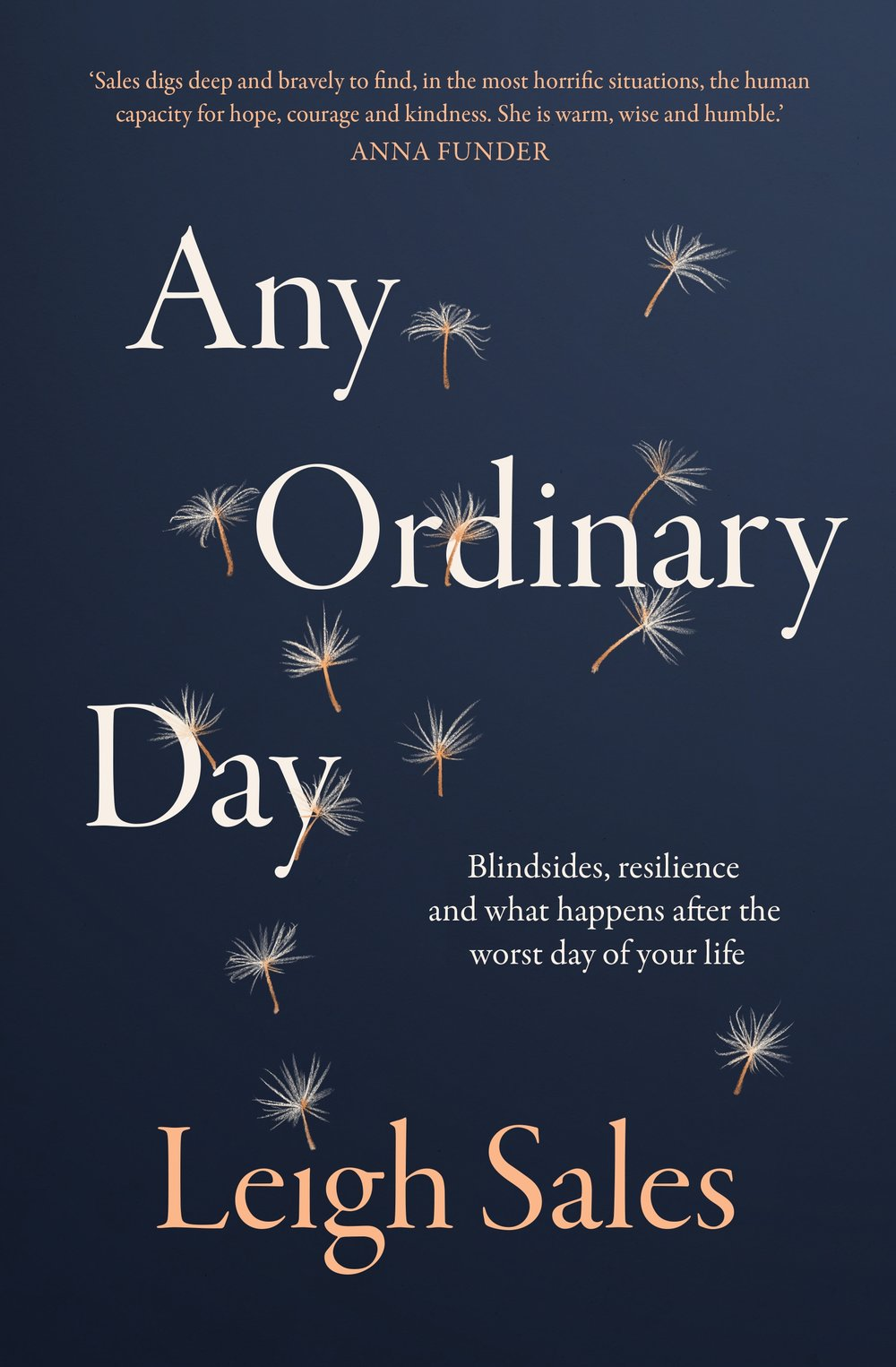 any ordinary day cover.jpg