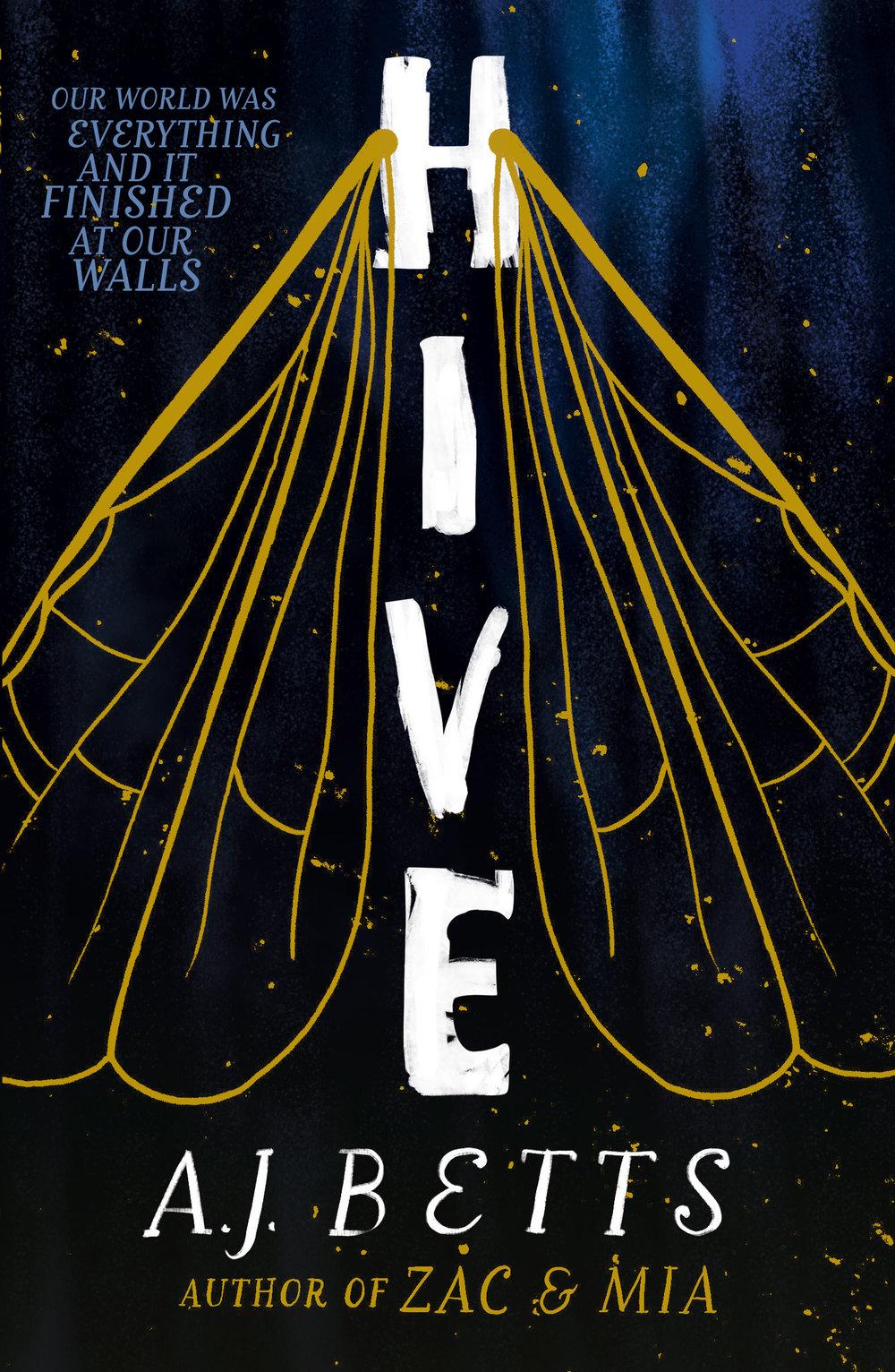 hive cover.jpg