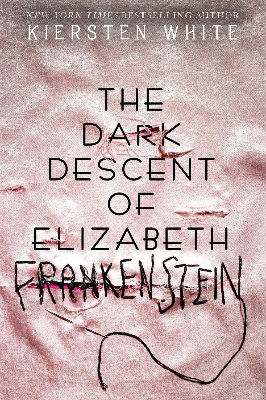 dark descent of elizabeth frankenstein.jpg
