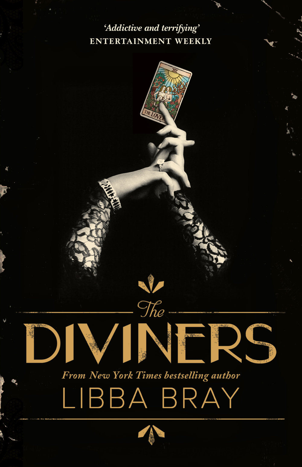 diviners cover.jpg