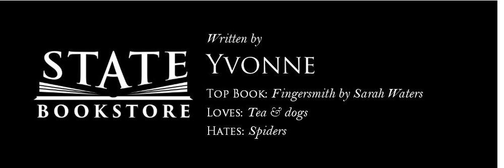 Yvonne Sign Off.jpg