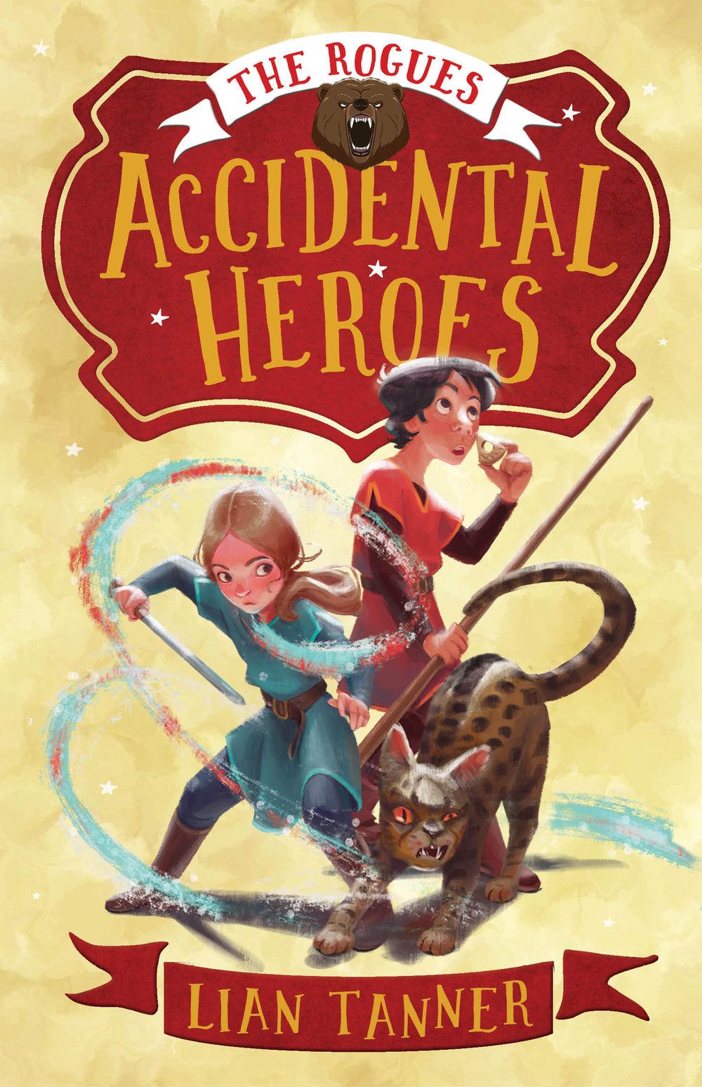 accidental heroes cover.jpg