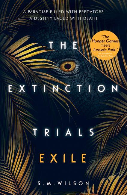 extinction trials.jpg
