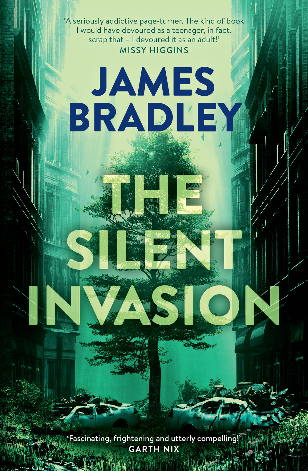 silent invasion cover.jpg