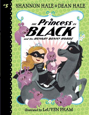 princess black cover.jpeg