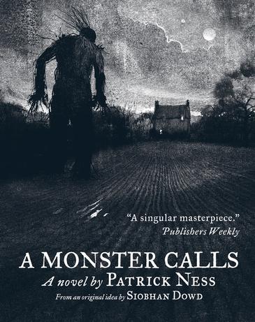 monster calls cover.jpeg