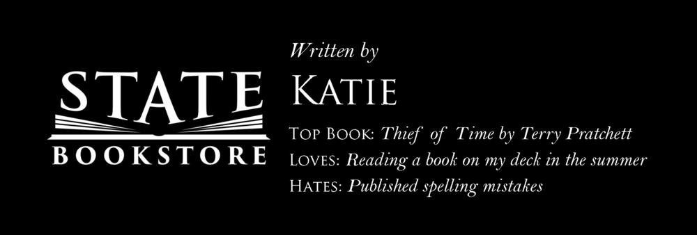 Katie Sign Off.png
