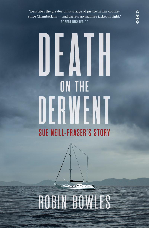 death on the derwent.jpg