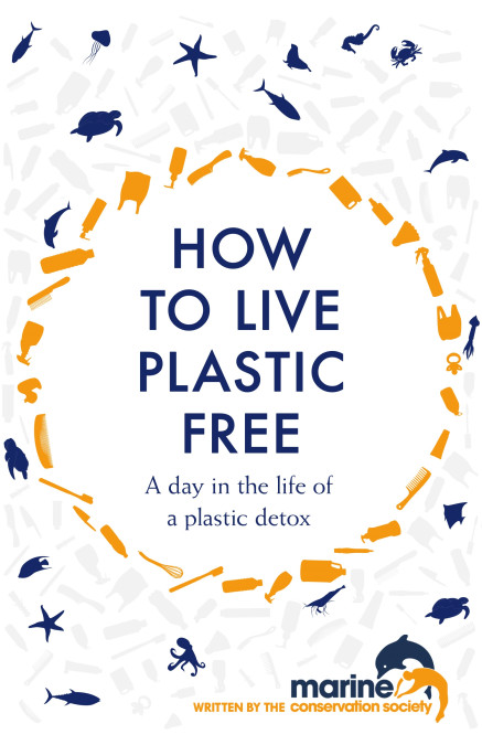 how to live plastic free.jpg