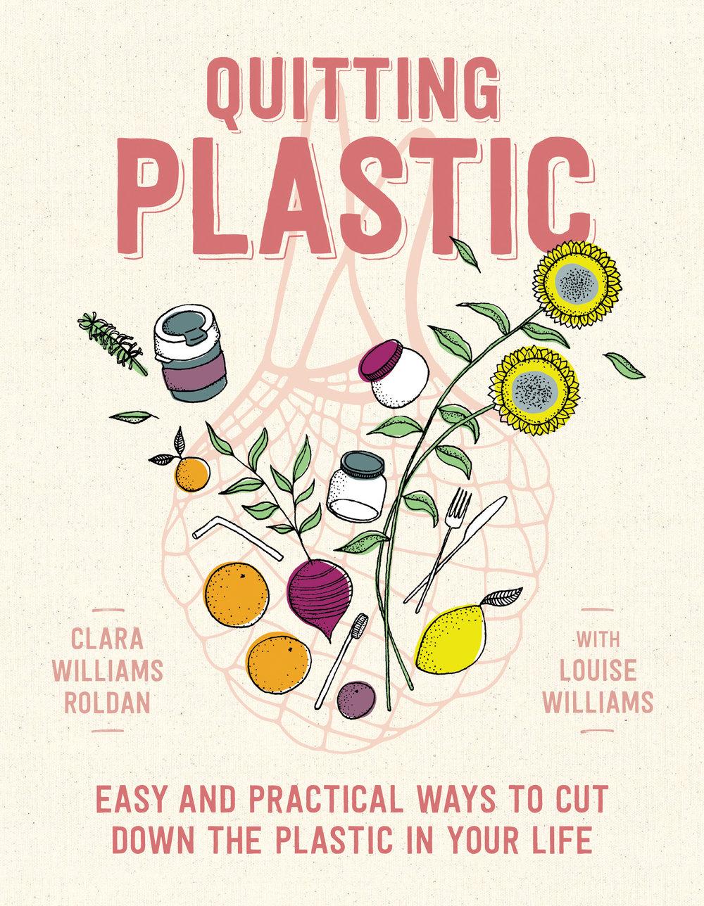quitting plastic.jpg