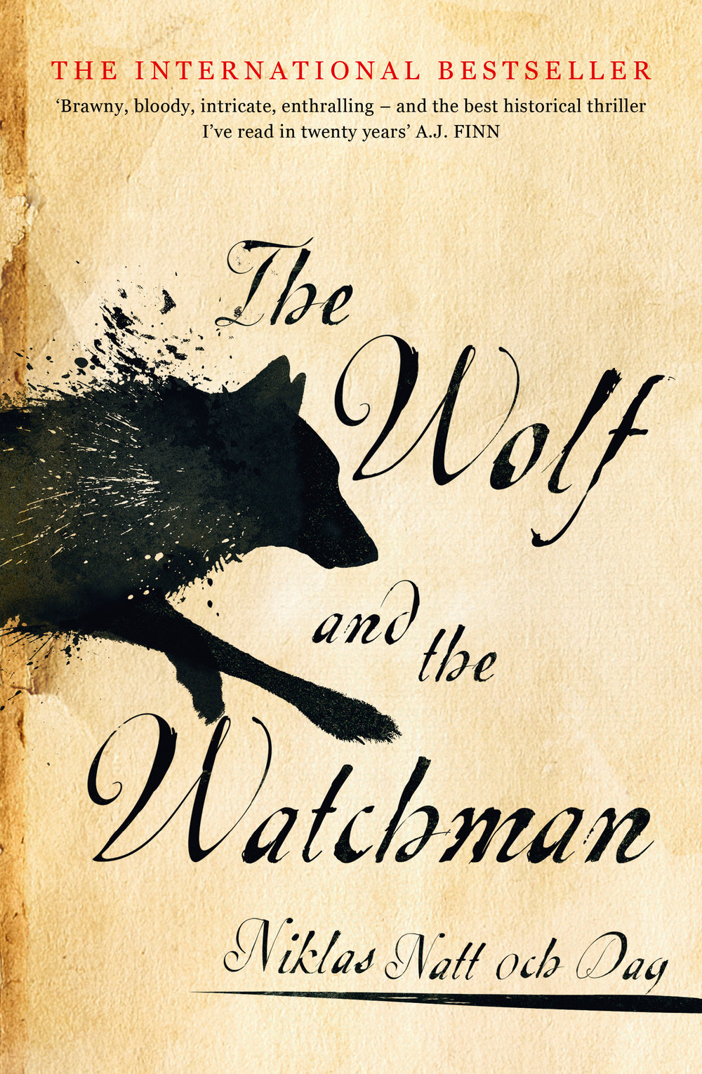 wolf and the watchman.jpg