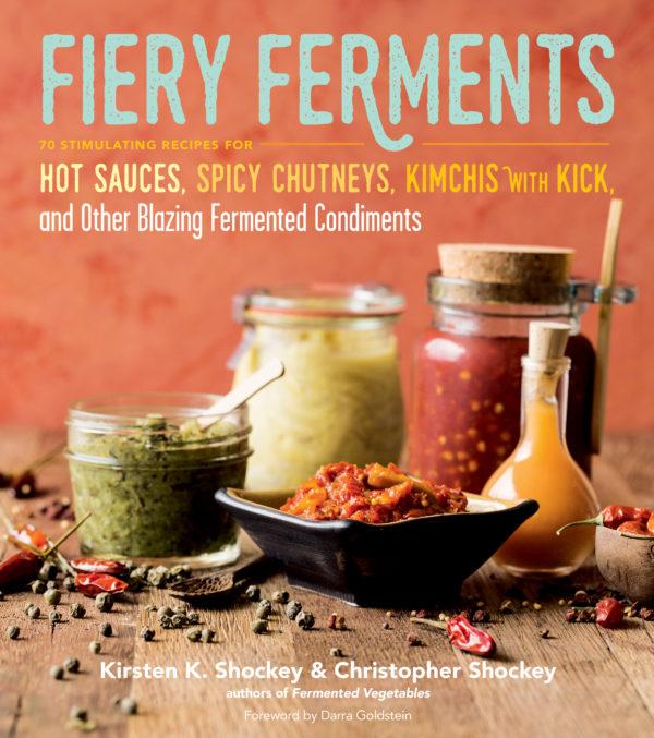fiery ferments.jpg