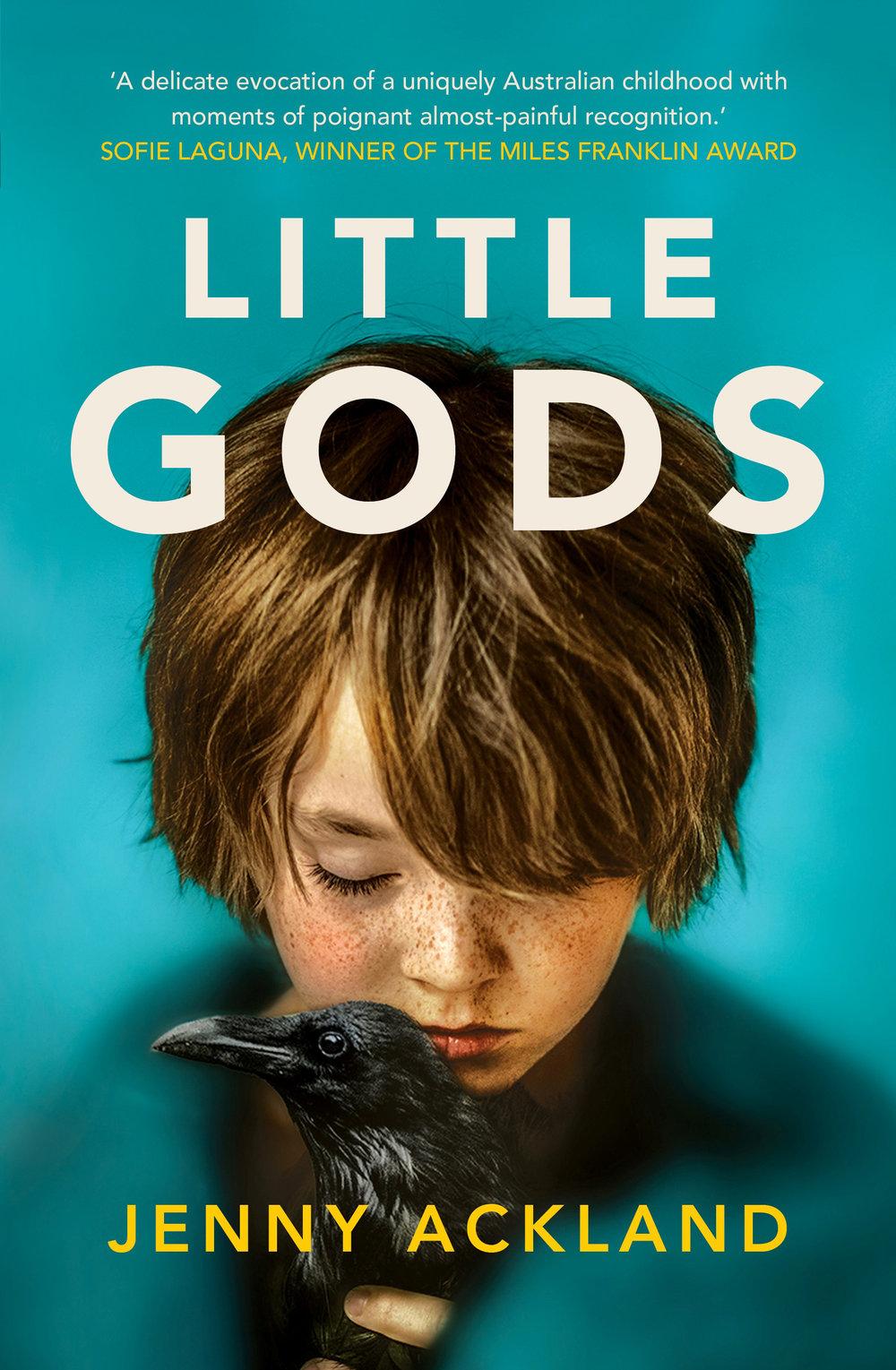 little gods.jpg