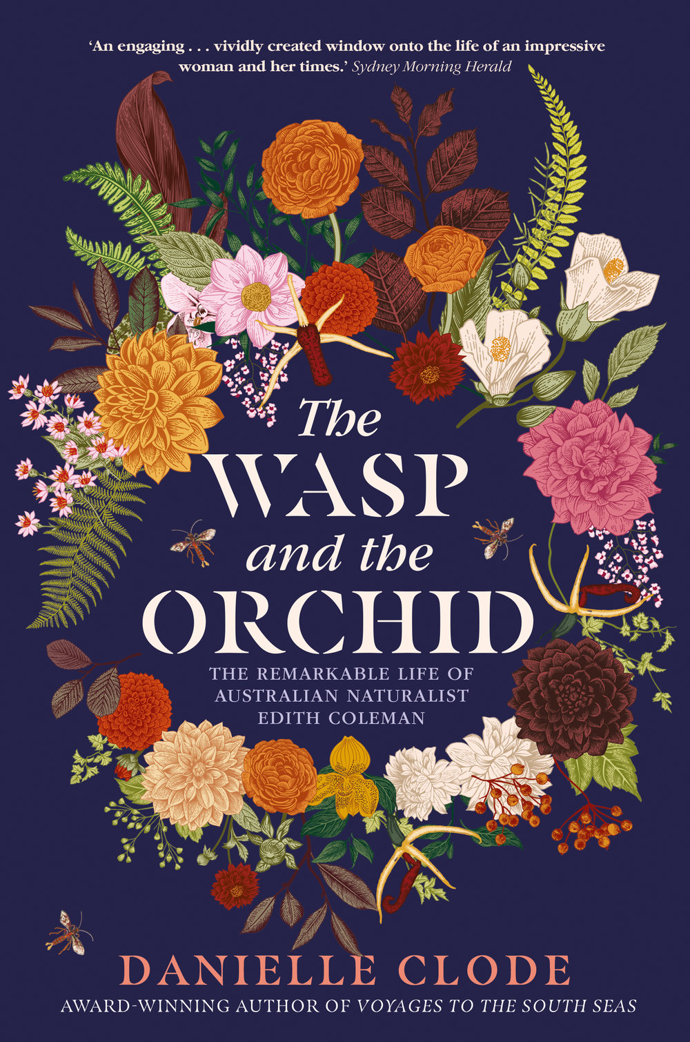 the wasp and the orchid.jpg