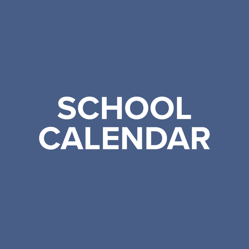 CCA - School Calendars.jpg